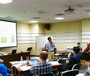 蔡林老師2021年7月17日杭州《有效溝通技巧》
