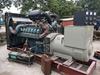 寧都大型柴油發電機出租贛州靜音發電機租賃維修