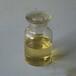 油酸印尼春金/馬來椰樹/四川西普油酸180/桶