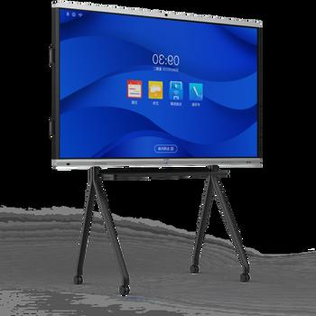 ZSTC165寸高清廣告機大屏顯示