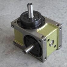 上海嘉定心軸型80DS-6-270凸輪分割器圖片
