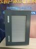 新能源充電樁IP54/IP55百葉窗高通風高防護