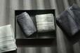 純棉毛巾廠家批發價格