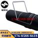 波紋管拉緊器PE波紋管接管HDPE雙壁波紋管安裝拉緊器