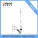 无线透传模块AWT100-NB物联网通讯终端470MHZ无线通讯模块