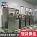 邵陽豆腐干生產設備新款豆腐干生產線