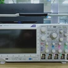 南京MDO3024示波器Tektronix泰克MDO3024圖片