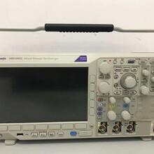 MDO3052回收;泰克MDO3052示波器介紹圖片