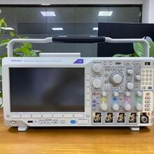深圳MDO3104示波器租售MDO3104回收維修圖片
