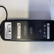 二手(回收)TMDP0200高壓差分探頭圖片