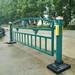 廣西梧州市政護欄道路圍欄隔離護欄廠家電話