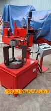 自動焊接設備數控等離子自動焊型號可定制氬弧焊圖片
