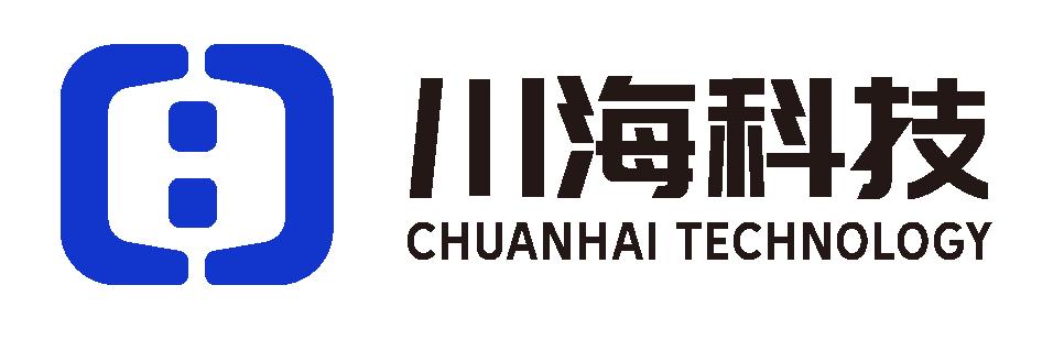 新鄉市川海網絡技術有限公司