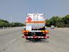 國六荷載10噸新款油罐車包上戶送車上門