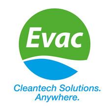 EVAC真空馬桶排出閥5774002圖片