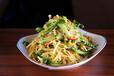 涼拌菜怎么做涼拌菜培訓石老磨3000六項小吃培訓邯鄲涼拌菜培訓