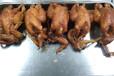 鹵雞怎么做鹵雞培訓石老磨3000六項小吃培訓邯鄲鹵雞培訓