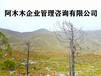 滁州水利工程資質代理價格??!