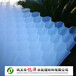 滁州蜂窩斜管六角形蜂窩斜管1米長蜂窩斜管規格可定制斜管