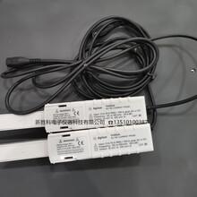 美國安捷倫Agilent1146A1147A電流探頭100A示波器探頭圖片