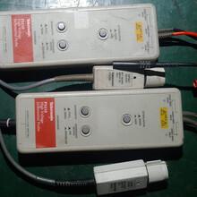 泰克/TektronixP5210P5202示波器差分探头有源高压隔离探头图片