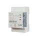 防逆流檢測電表AGF-AE-D/200純能雙向計量多功能電表UL認證