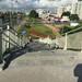 中山人行天桥护栏高度标准河道两侧扶手栏杆包安装