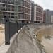 三亚桥梁景观灯光护栏厂家公园水池边美观防护围栏