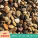 浙江產地天然鵝卵石水沖石鋪路石奇石原石