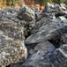 桐廬天然景觀石園林假山石英石產地