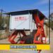 環衛垃圾收集站價格地埋式水平垃圾壓縮機用于社區居民點