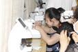 達人視界驗光師培訓小班教學多實操包教會