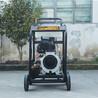 大泽动力500立方柴油款,机组型号TO500PM