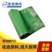 廣東豬舍防雨蓬布定做防雨蓬布加工茂名PVC蓬布生產廠