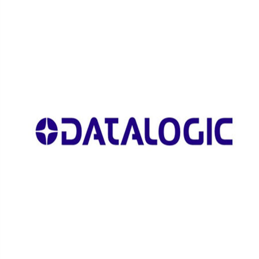 Datalogic得利捷新一代傳感器S5N-ML-5-C01-PP