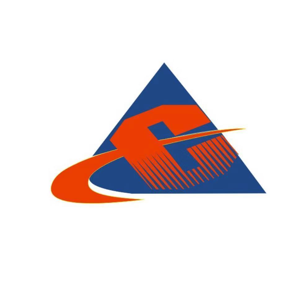 安陽新創冶金材料有限公司