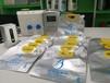 福建吸氫機品牌福建富氫水機吸氫機氫產品模式福建吸氫機加盟