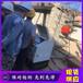 西藏昌都地區橋梁智能張拉機普通壓漿機