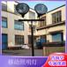 河南省平頂山市搶險照明燈可致電