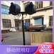 遼寧省本溪市車載移動式夜間照明燈使用范圍