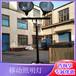 河南省濮陽市應急照明燈充電時間