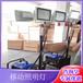 廣東省揭陽市搶修升降燈參數