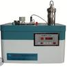 热量仪、镀层测厚仪、盐雾试验机