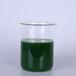 安徽冷卻液綠色磨削液LK-1006不銹鋼防銹乳化油