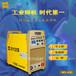 北京时代直流氩弧焊机WS-400(PNE60-400)
