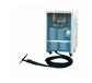 欧地希OTC数字逆变交直流脉冲TIG焊接机ADP400