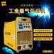北京时代熔化极气体?;ず富:富鶱B-500(A160-500)