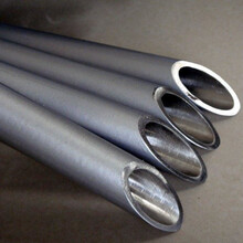 創復供應304L奧氏體不銹鋼304L圓鋼板棒管帶材碳不銹鋼圖片