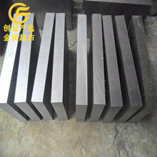 GH901奧氏體時效硬化合金薄板Incoloy901鎳基合金中厚板可加工圖片