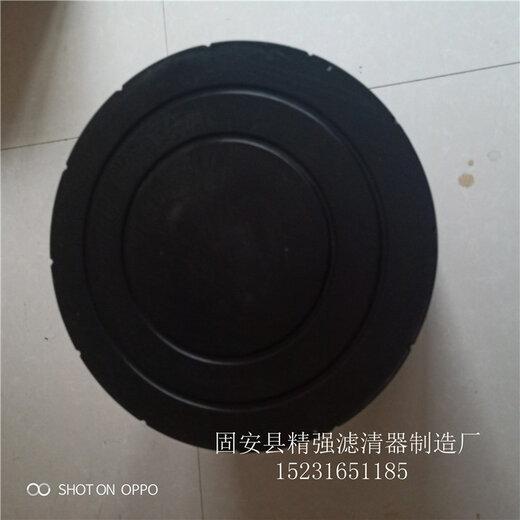 ECC065001-强鹿发电机组ECC065001空气滤芯结构合理